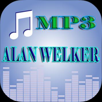 Alan Walker: Alone Mp3 screenshot 8