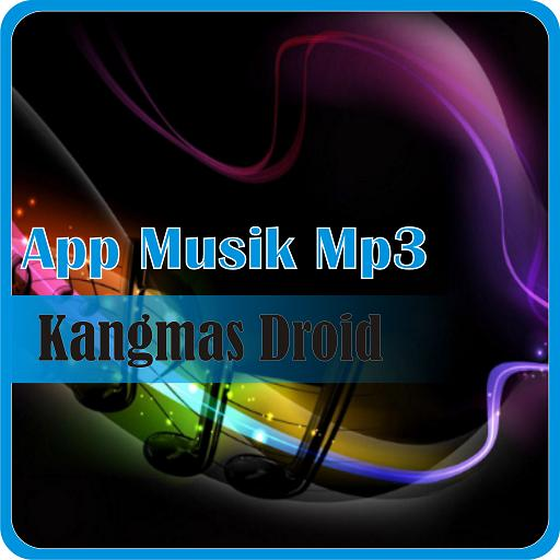 Alan Walker full Mp3 for Android - APK Download