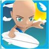 Legends Surfers アイコン