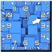 Alarm Clocks For Kids icon
