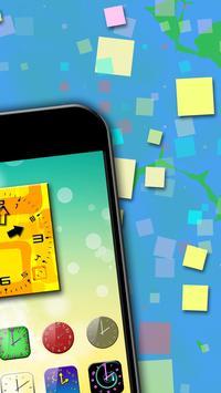 Alarm Clocks For Kids apk screenshot