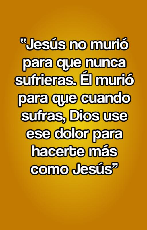 Citas Biblicas Esperanza For Android Apk Download