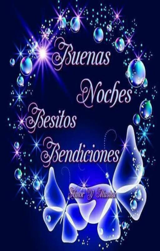 Frases Cristianas Buenas Noches For Android Apk Download
