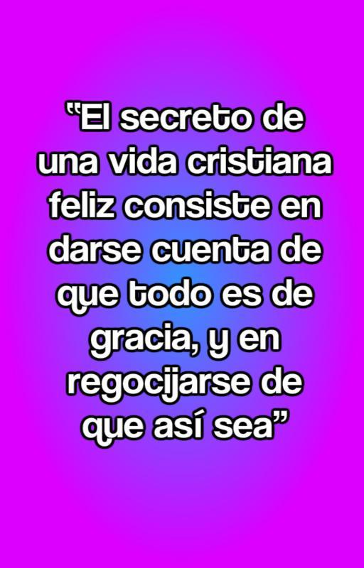 Frases Cristianas De Buenas Noches Für Android Apk Herunterladen