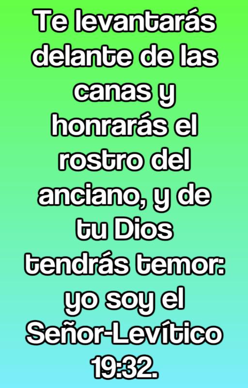 Frases Cristianas Familia Für Android Apk Herunterladen