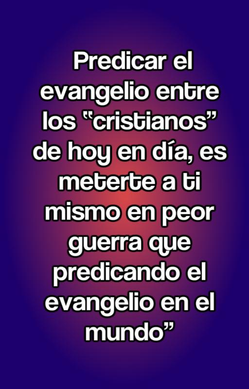 Frases De Biblia Cristiana For Android Apk Download
