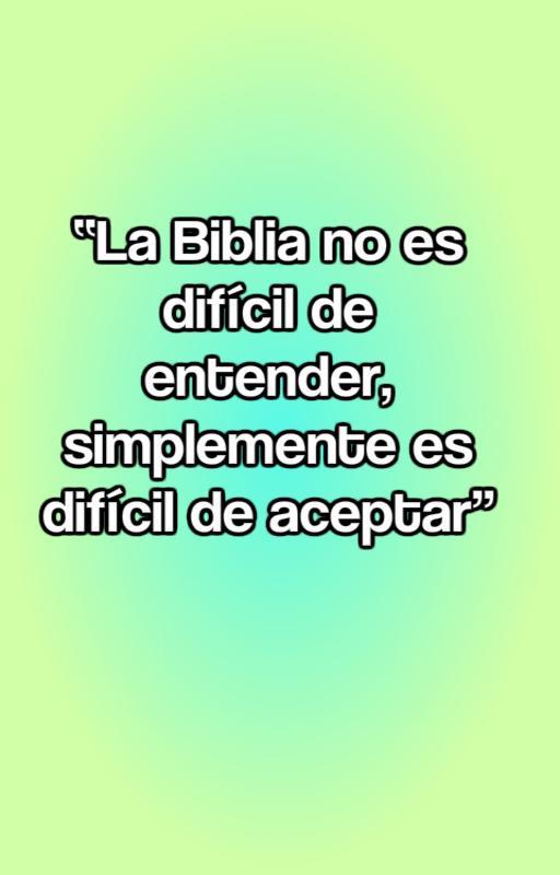Frases De La Biblia Cortas Para Reflexionar Für Android