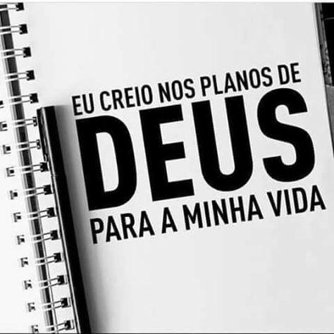 Frases De Agradecimento A Deus For Android Apk Download