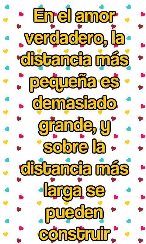 Frases De Amor Correspondido For Android Apk Download