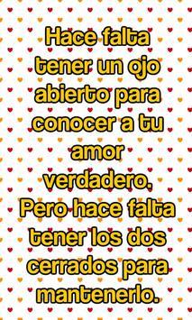 Frases De Amor Largas For Android Apk Download