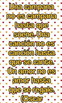 Frases De Amor Mal Correspondido For Android Apk Download