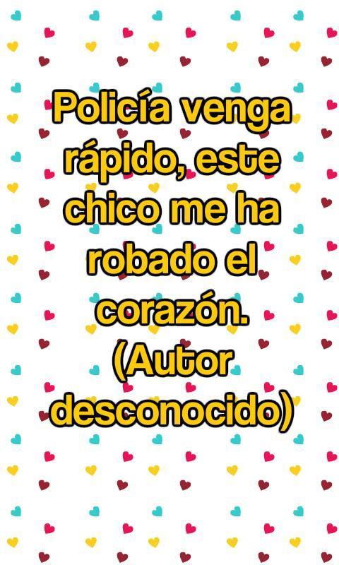 Frases De Amor Para Mi Esposo For Android Apk Download