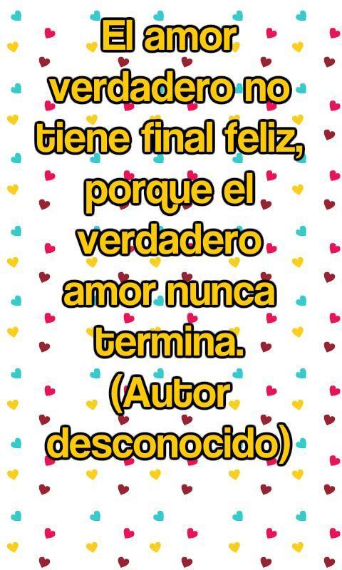 Frases De Amor Para Mi Esposo Für Android Apk Herunterladen