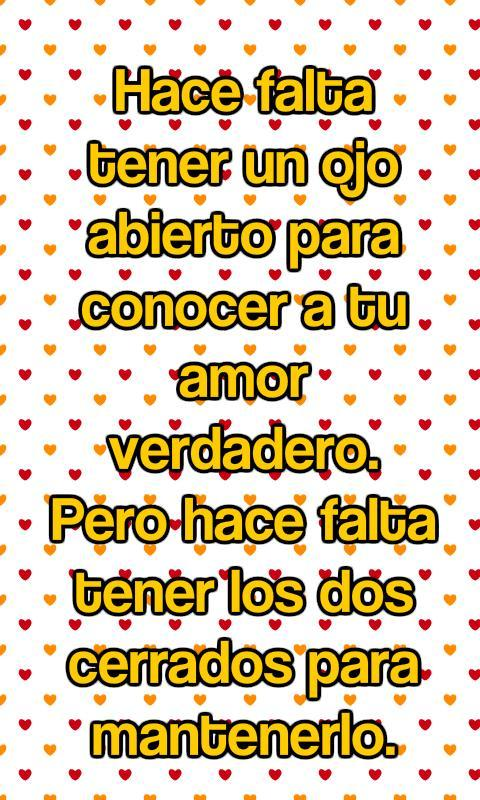 Frases De Amor Para Mi Hijo For Android Apk Download
