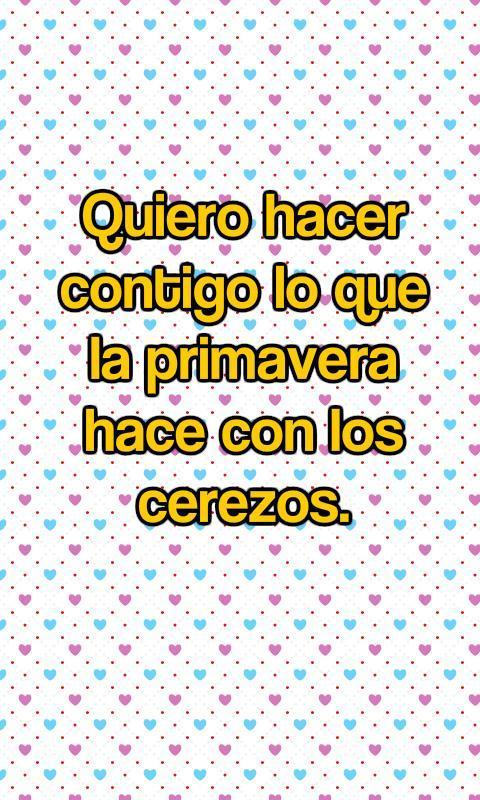 Frases De Amor Para Mi Hijo For Android Apk Download