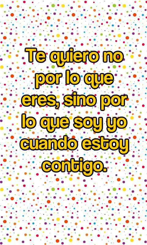 Frases De Buenas Noches Mi Amor For Android Apk Download