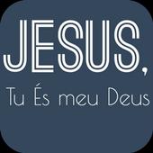 Frases De Homens De Deus For Android Apk Download