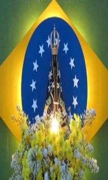 Padroeira do Brasil screenshot 2