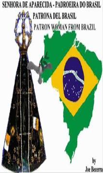 Padroeira do Brasil screenshot 4