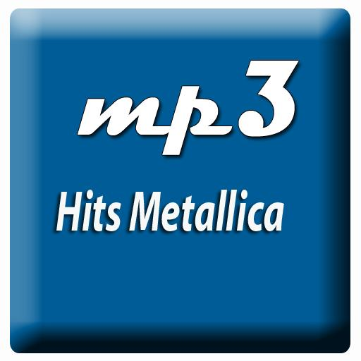 Album Metallica Top Hits For Android Apk Download
