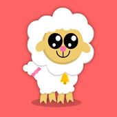 Magic Sheep icon