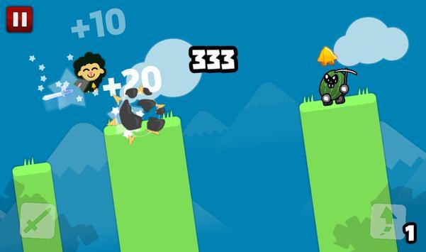Magic Sheep apk screenshot