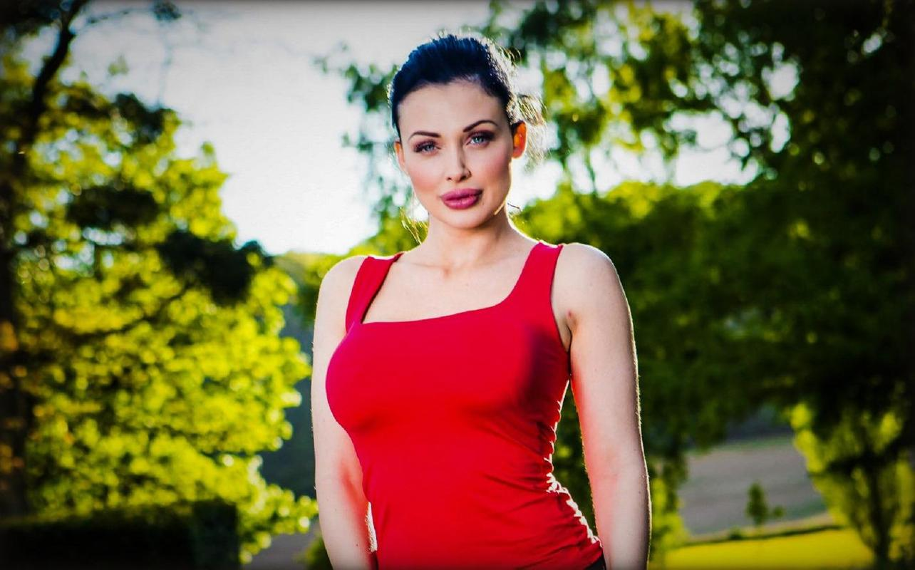 Aletta Ocean  Aletta Ocean Videos For Android - Apk Download-2714