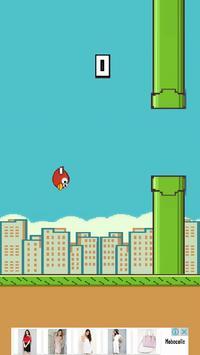 Floppy Birds apk screenshot