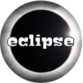 Eclipse Browser icon