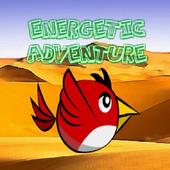 ENERGETIC ADVENTURE icon
