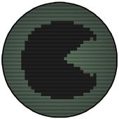 Old Flappy Bird icon