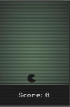 Old Flappy Bird screenshot 1