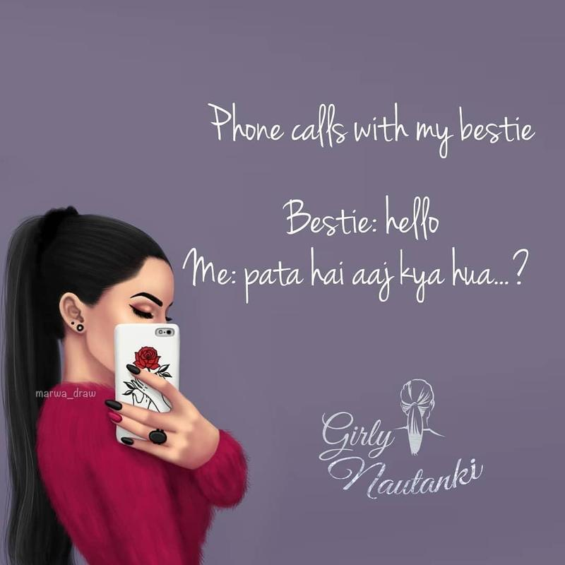 Amazing Girly Quotes Wallpapers For Android Apk Download