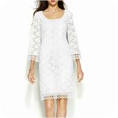 Alfani Dresses icon