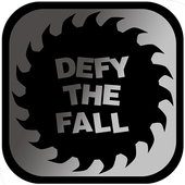 Defy The Fall icon