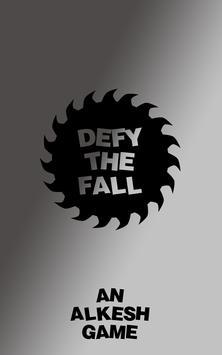 Defy The Fall screenshot 1