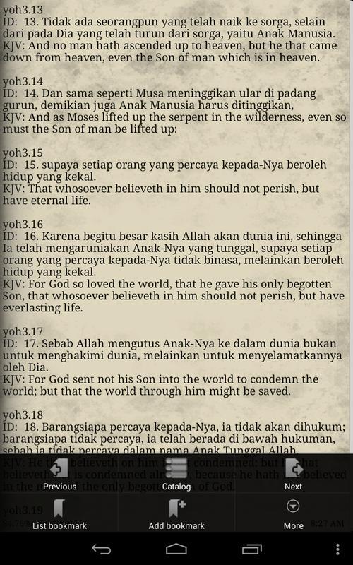 Alkitab Versi Raja James - Wikipedia bahasa Indonesia ...
