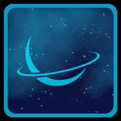 Space Crush icon