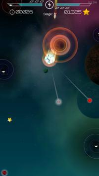 Space Crush screenshot 4