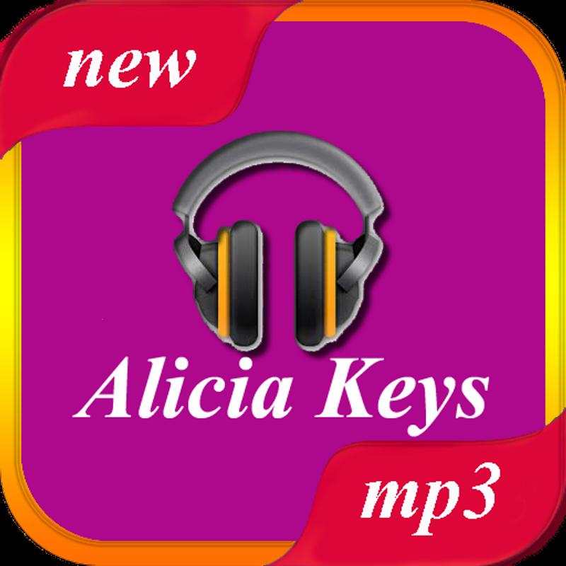 download lagu girl on fire alicia keys