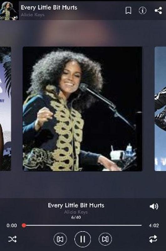 Alicia keys latest songs download   DOWNLOAD MP3: Alicia Keys  2020