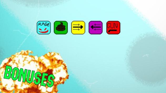 Moon Drivers (2-4 players) apk screenshot