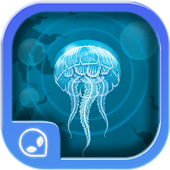 Follow The Jellyfish! icon