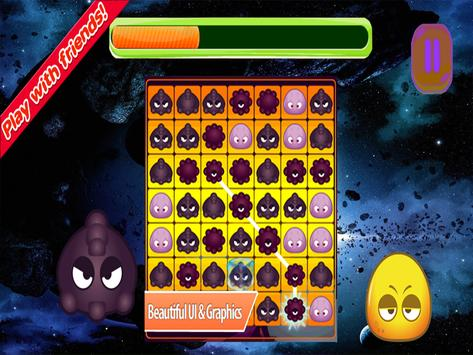 Alien Monster Onet apk screenshot