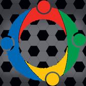 O.DEPORTIVO TAPSPORTS - FÚTBOL icon
