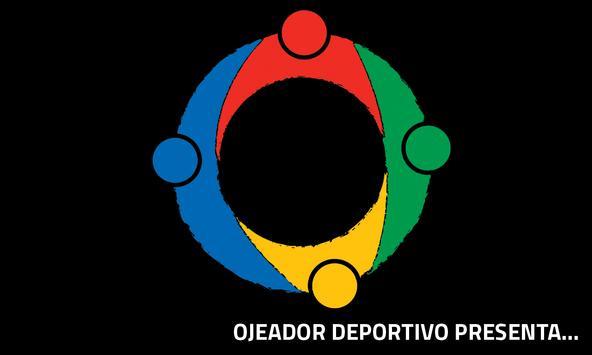 O.DEPORTIVO TAPSPORTS - FÚTBOL screenshot 14