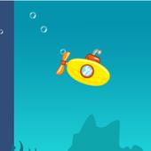 الغواص icon