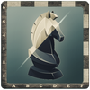 Real Chess icon