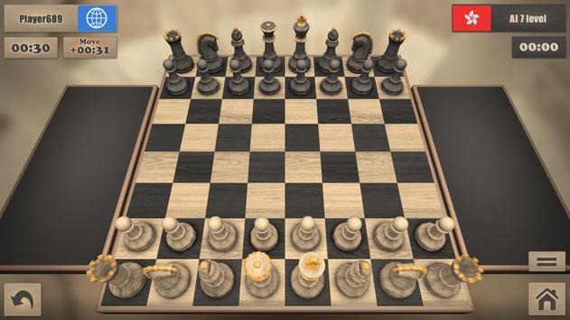 Real Chess screenshot 7