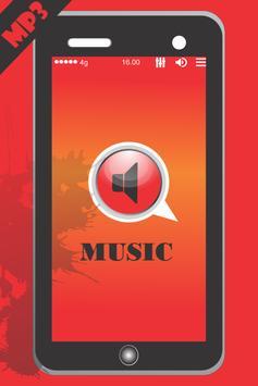 Banda MS Musica apk screenshot